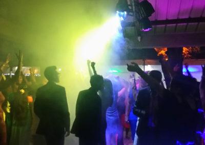 promix-entertainment-eoy-15
