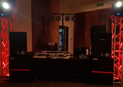 promix-entertainment-eoy-4